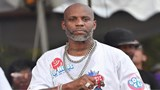dmx-talks-about-his-mother