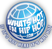 What's hot in hip hop